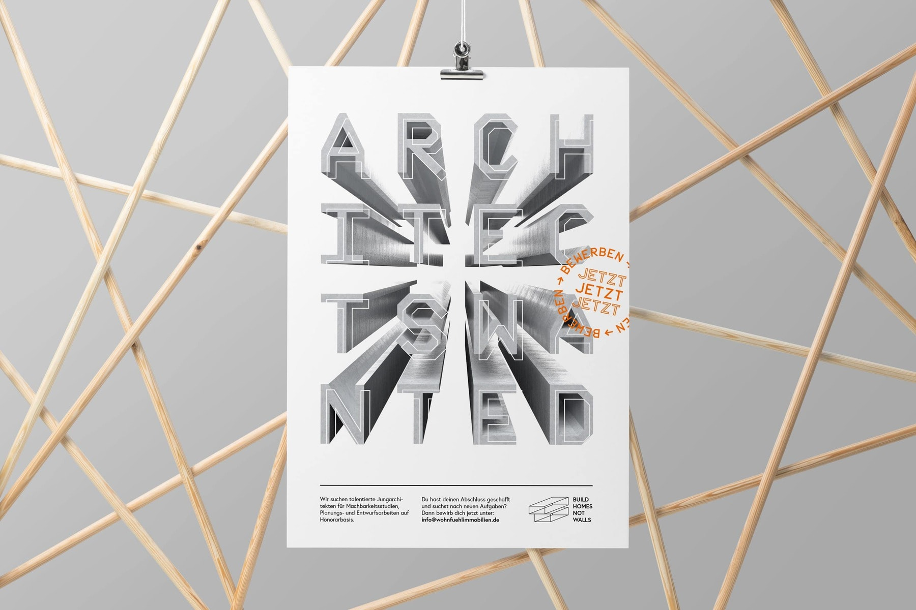 WOHNFUEHL_ARCH_POSTER_5_6000px