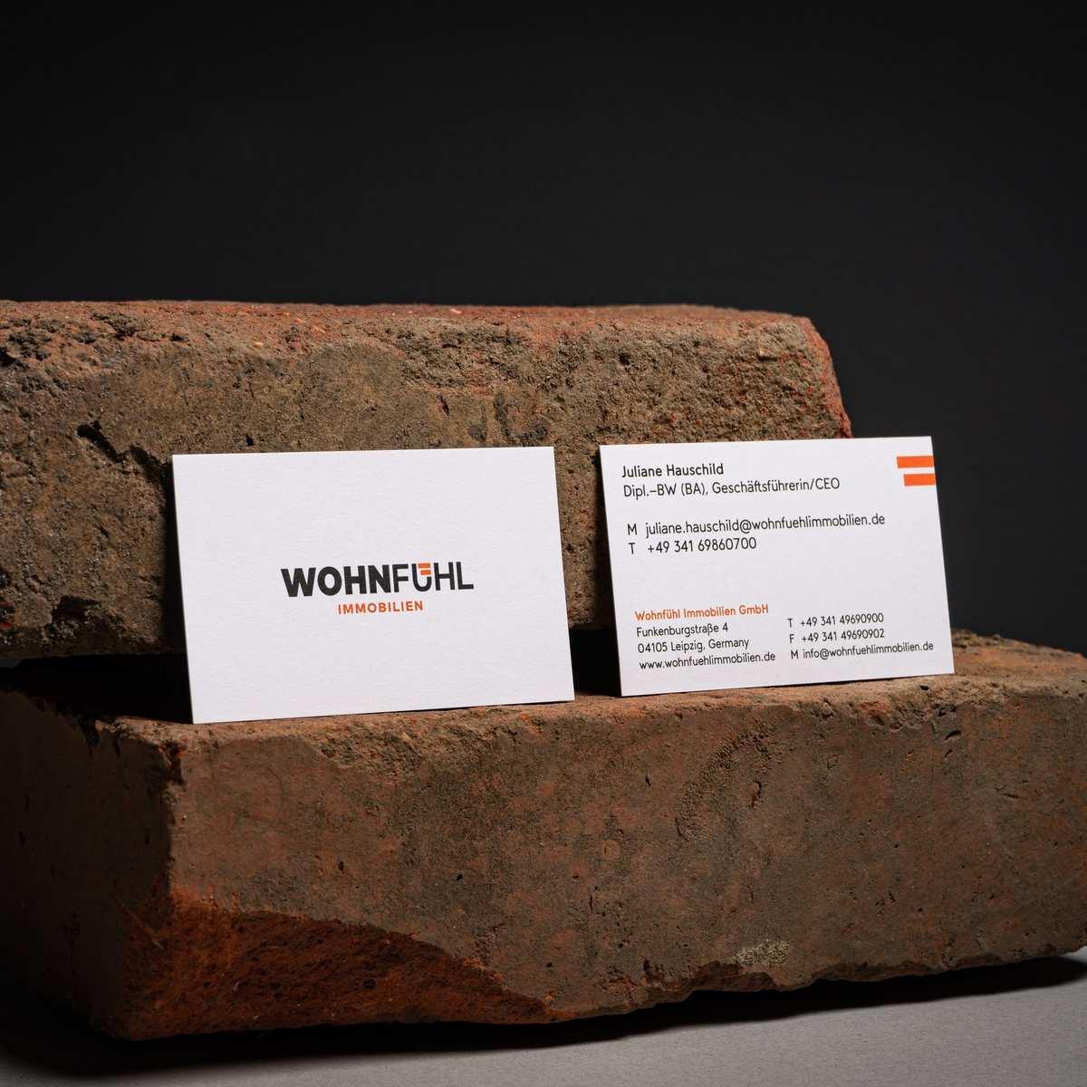 WONFUEHL_Business_Cards-1-2